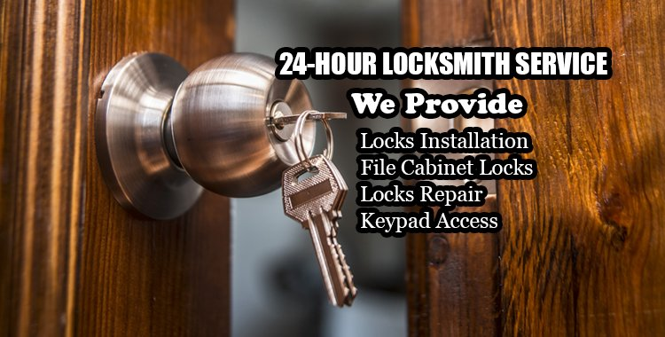 Atlantic Locksmith Store Seekonk, MA 508-372-0713